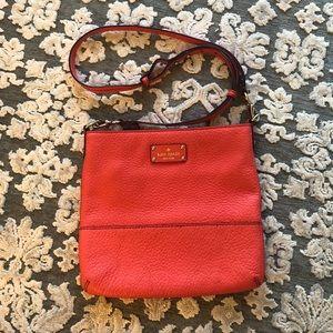 Kate Spade Grove Court Cora Crossbody Bag